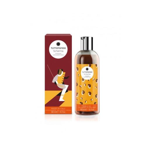 Arrogance -  Donna Deo 150 Ml Vapo