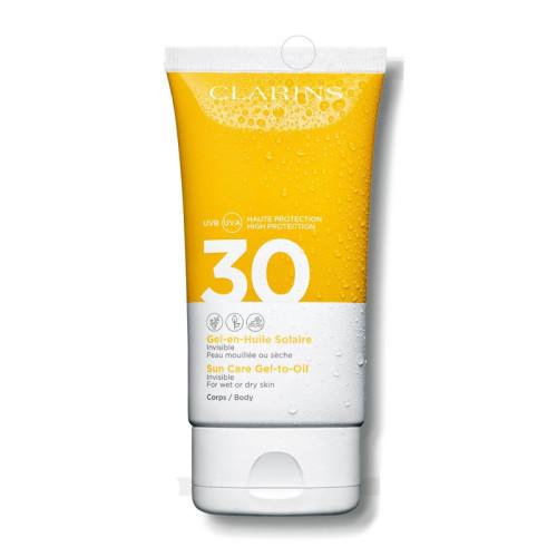 Versace - Eros Femme Eau de Parfum 50 Ml Vapo