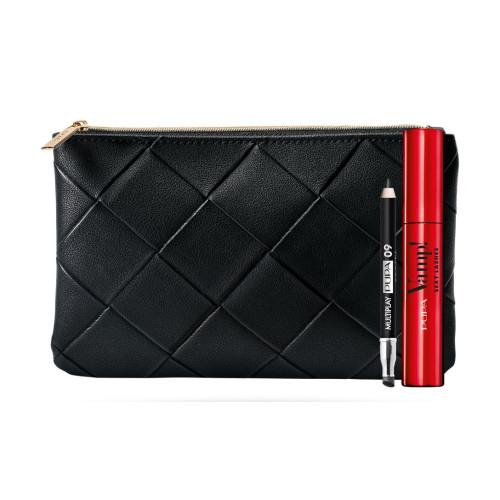 Calvin Klein - Eternity Now Donna Eau de Parfum 50 Vapo