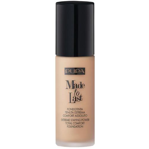 Calvin Klein - Truth Donna Eau de Parfum 100 Ml