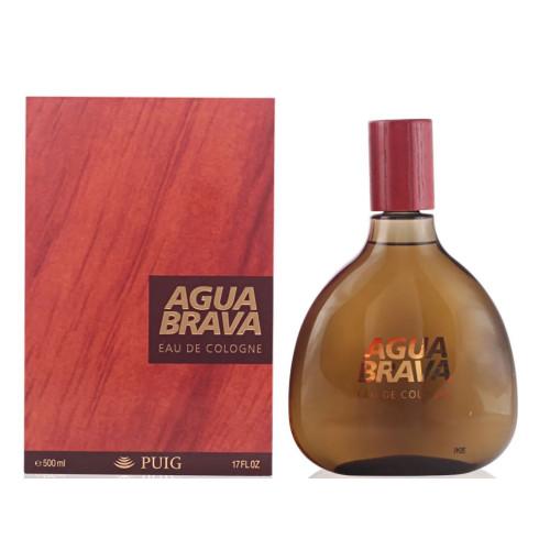 Zadig&Voltaire - Girls Can Eau de Parfum 90 Vapo
