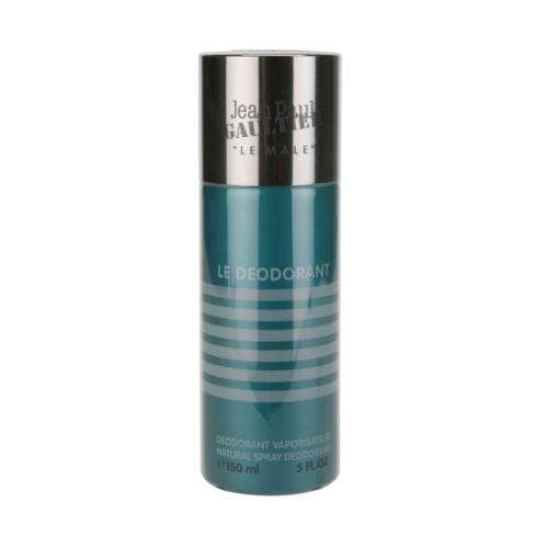 Histoires  1899 Eau de Parfum 120 Ml Vapo