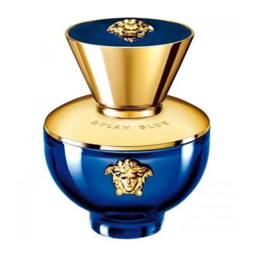 Shiseido Ever Bloom Eau de Parfum 50 V +  body lotion + shower cream - Cofanetto