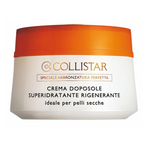 Berdoues - Vanira Moorea Eau de Parfum 100 Ml.