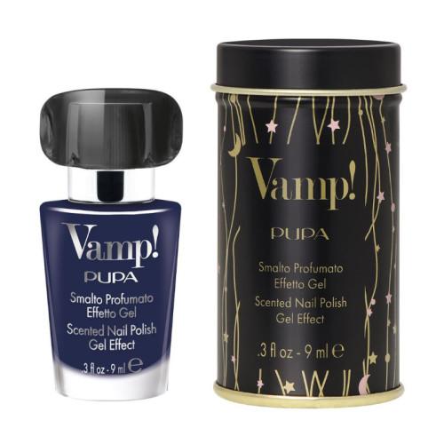 Guerlain - Mon Guerlain Eau de Parfum 100 Ml
