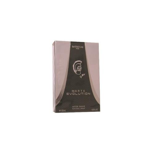 Sensai - Bronze After Sun Emulsion 150 ml