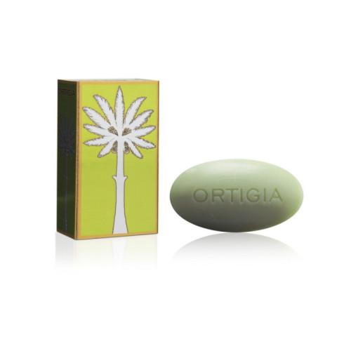 Chanel - Pinceau Le Beiges Kabuki