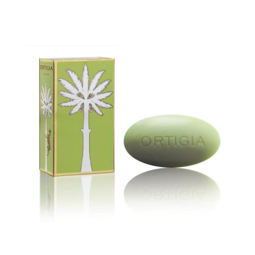 Musk Alyssa - Eau de Parfum 100 Ml Vapo