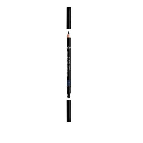 Arrogance - Nero Deodorante 150 Ml Vapo