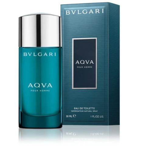 Aromatic Elixir - Eau de Parfum 45 Ml Vapo