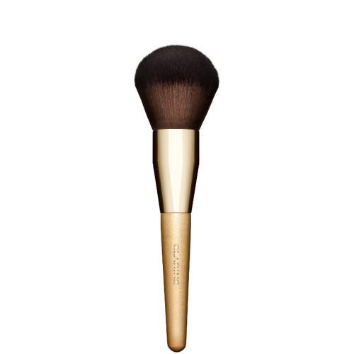 Estee Lauder - Modern Muse Eau de Parfum 50 Ml Vapo