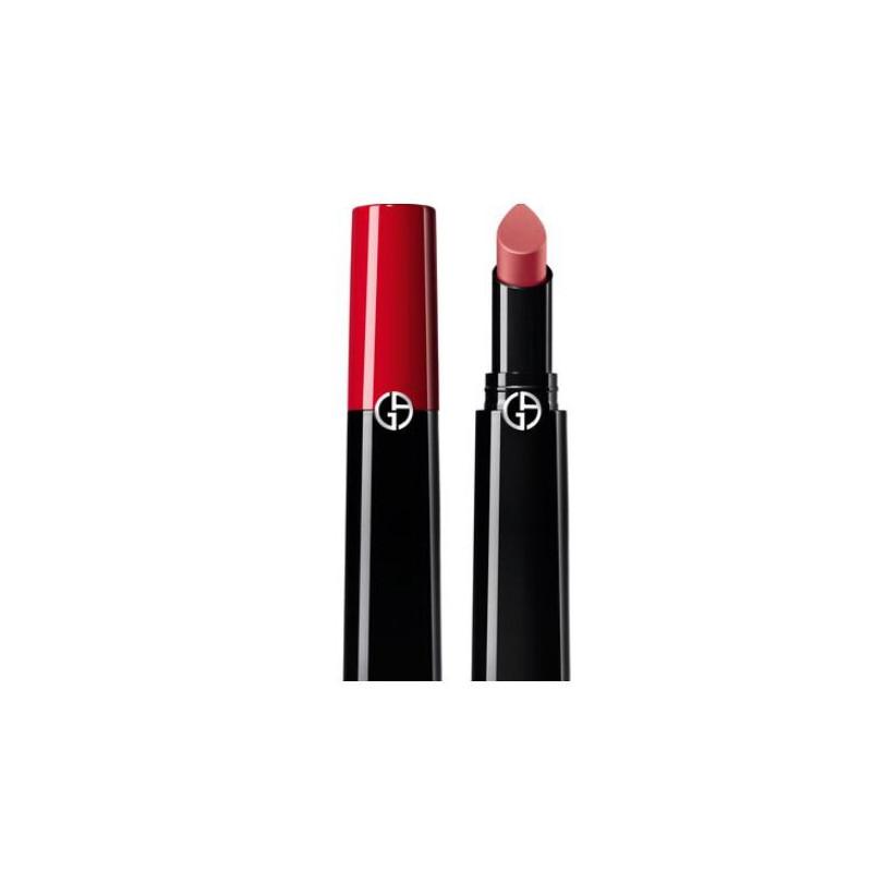 Biotherm Sole Viso Crema Dry Sfp30 50 Ml