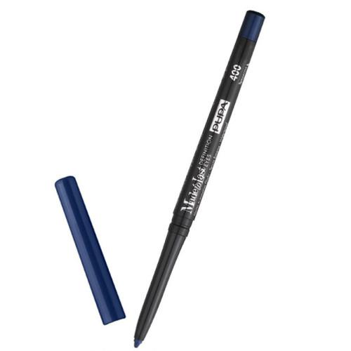 Gaultier - Scandal Eau de Parfum 80 Ml
