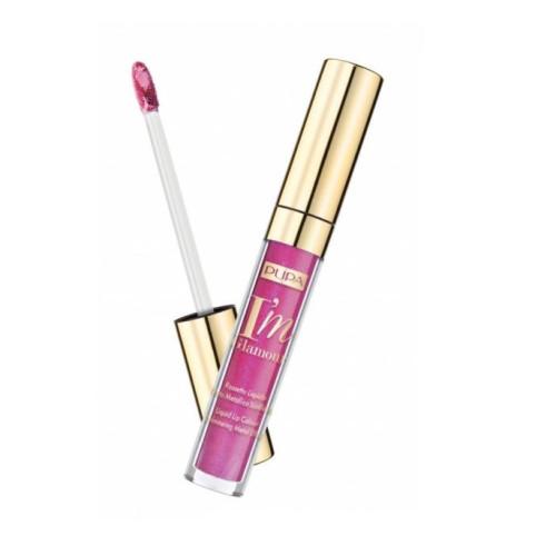 Rem - Love Rose Eau de Parfum 50 Ml Vapo