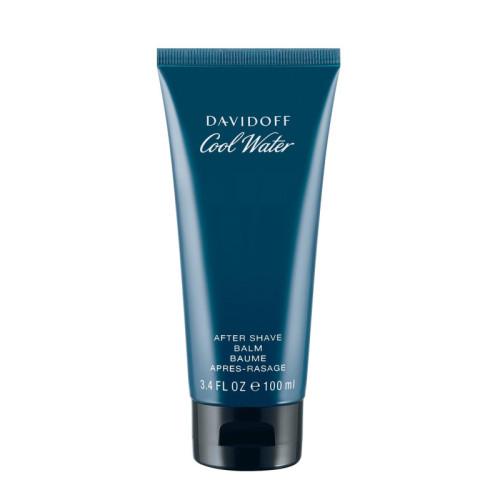 Arval - Aquapure H Comfort Crema Pnd 50Ml