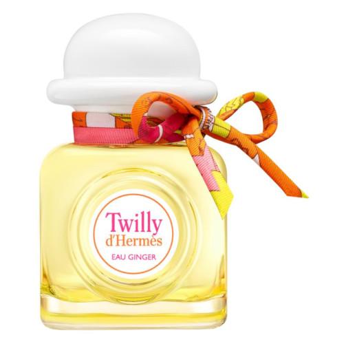 Guerlain - Idylle Eau de Parfum 50 Ml Vapo
