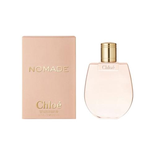 Cartier - La Panthere Eau de Parfum 50 Ml Vapo