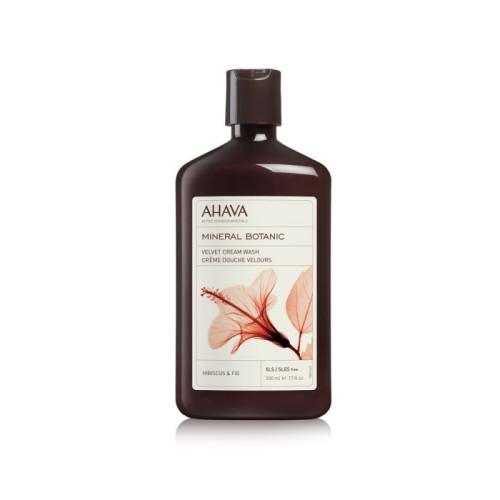 Zadig&Voltaire This Love Elle Eau de Parfum 50 V