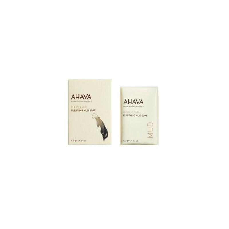 Bvlgari - splendida jasm.noir Eau de Parfum 30 Vapo