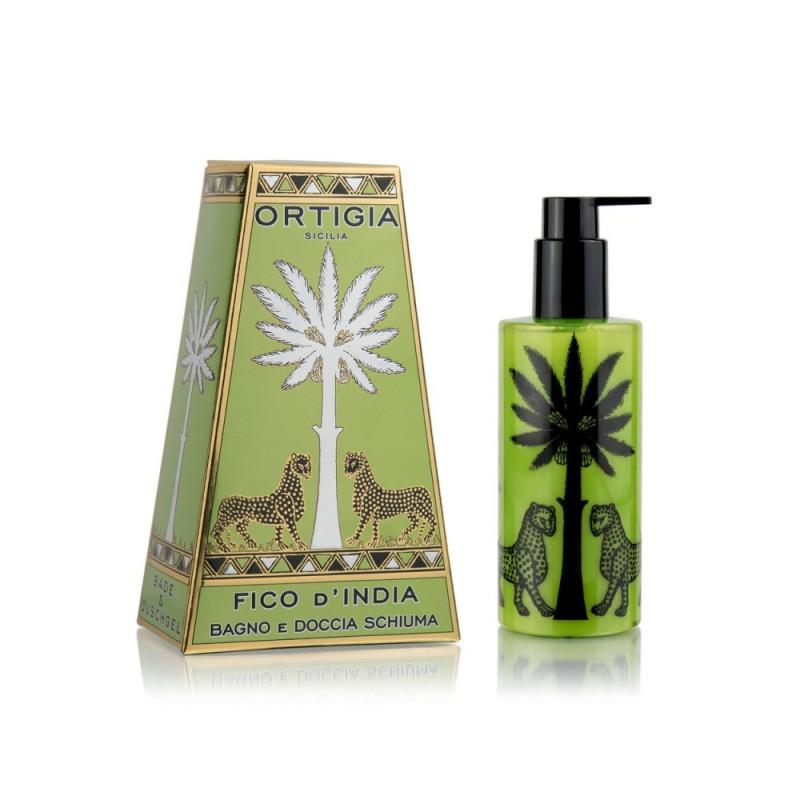 Thierry Mugler Aura Eau de Parfum 30 Ml + Linea - Cofanetto