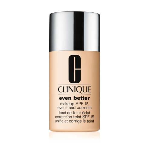 Arval - Sensilia Defence Light Cream 50Ml
