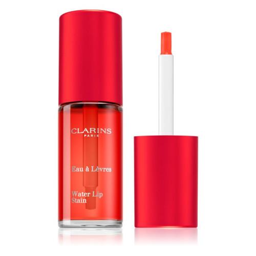 Cartier - Baiser Vole' Eau de Parfum 50 Ml Vapo