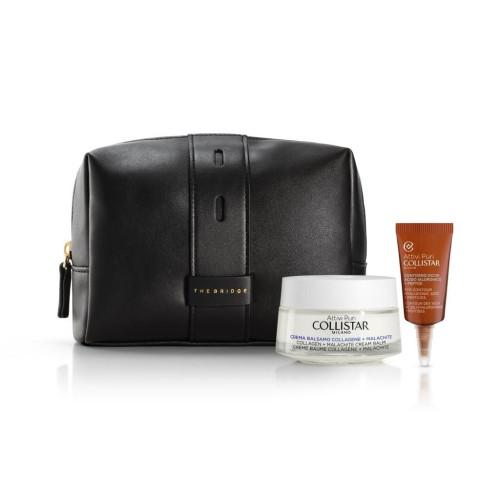 Versace - Dylan Blue Femme Eau de Parfum 100 Vapo