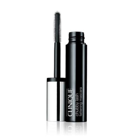 Acqua Di Sardegna - Man Eau De Parfum 50 Ml.