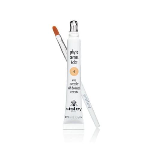 Berdoues - Russkaya Khoza Eau de Parfum 100 Ml