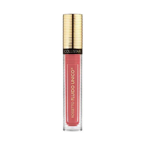Arval - Antimacula Latte Detergente 300Ml