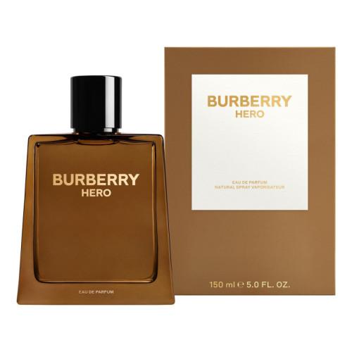 Arval - Sole Doposole Latte Idrat 400