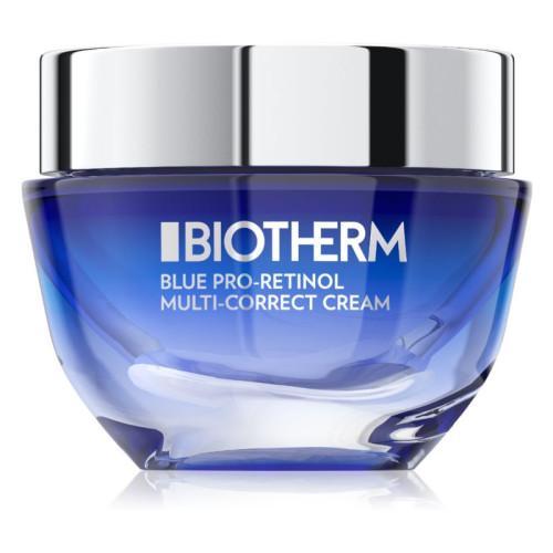 Moschino - Fresh Gold Eau de Parfum 50 Ml Vapo