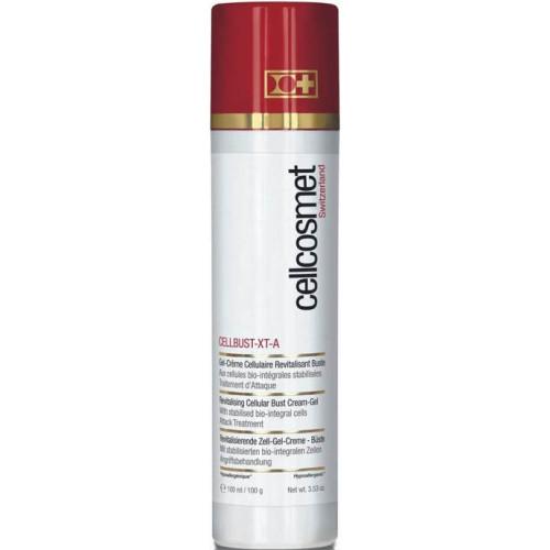 Collistar - Talasso Scrub Tonificante 700