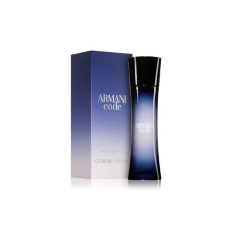 Acqua Dell'Elba - Arcipelago Uomo Eau de Parfum 50 Vapo
