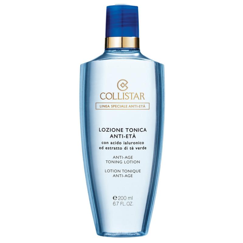 Acqua Di Sardegna - Unisex Eau De Parfum 50 Ml.