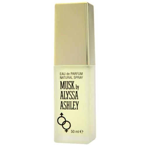 Acqua Elba - Blu Unisex Crema 200 Ml