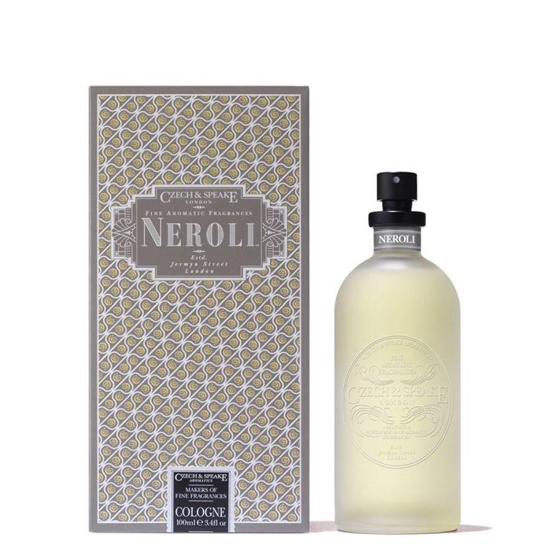 Teatro Fragranze Uniche - Tabacco 1815 Diffusore 500 ml + Bastoncini New