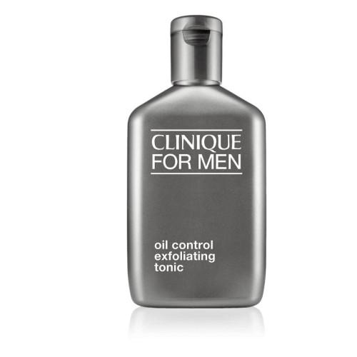 Comme Des Garcons - Amazingreen Eau de Parfum 100 V