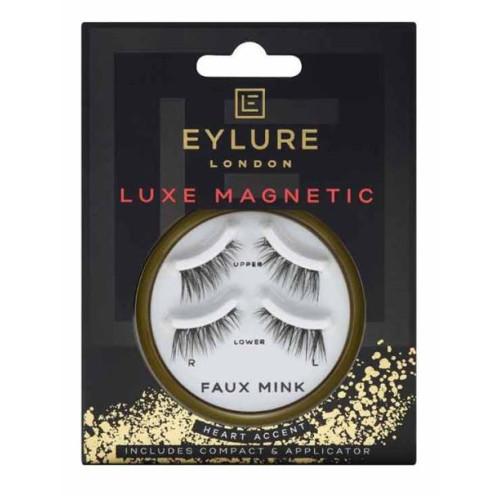 5Th Avenue - Eau de Parfum 75 Ml Vapo