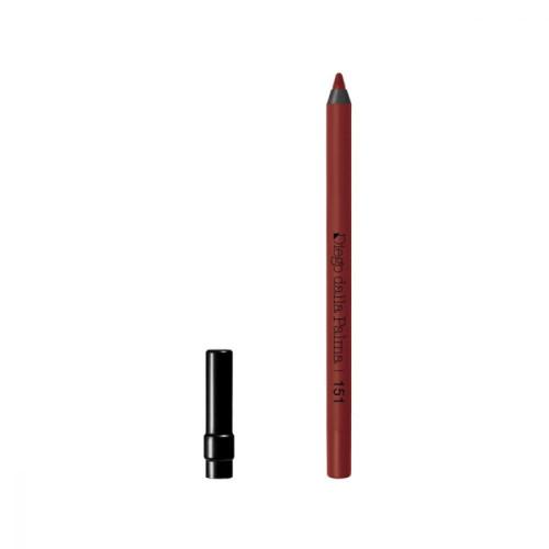 Arval - Couperoll No Redness Cream 50Ml
