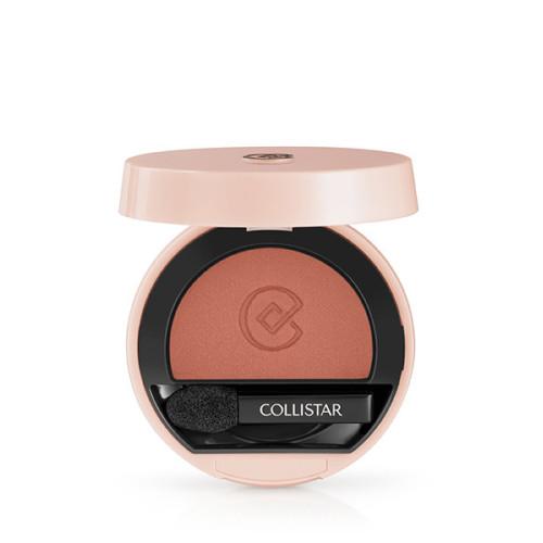 Arval - Skin Care D-Tox Crema 50 Ml