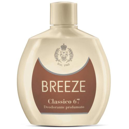 Arval - Skin Care D-Tox Siero 30 Ml