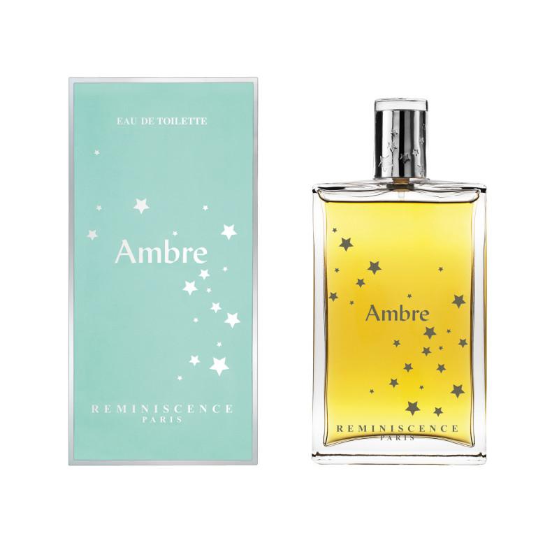 Cartier - L'Envol Eau de Parfum 100Ml Vapo Cmp