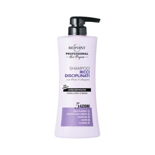 Acqua Elba - Classica Uomo Eau de Parfum 50 Vapo