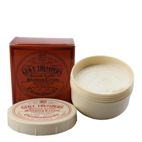 Acqua Dell'Elba - Blu Donna Edp 50 Ml Vapo