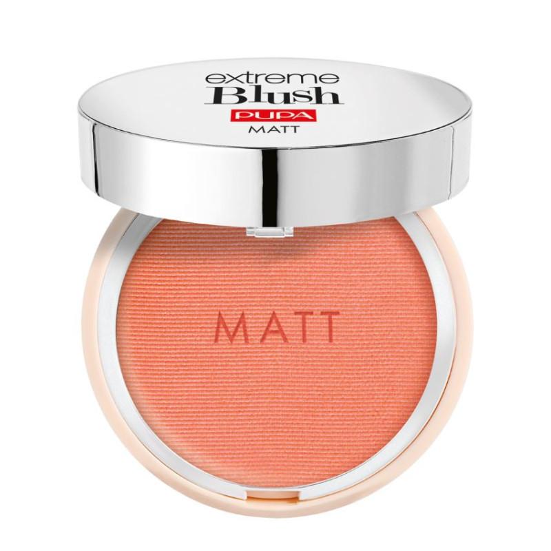 Elizabeth Arden - 5Th Avenue Eau de Parfum 125 Vapo + Lot 100 - Cofanetto