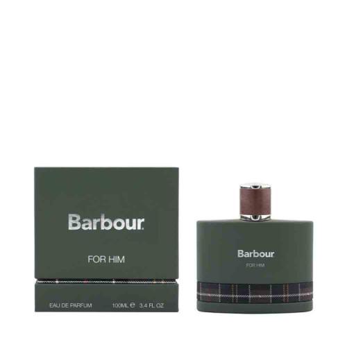 Dkny - My Donna Eau de Parfum 30 Ml Vapo