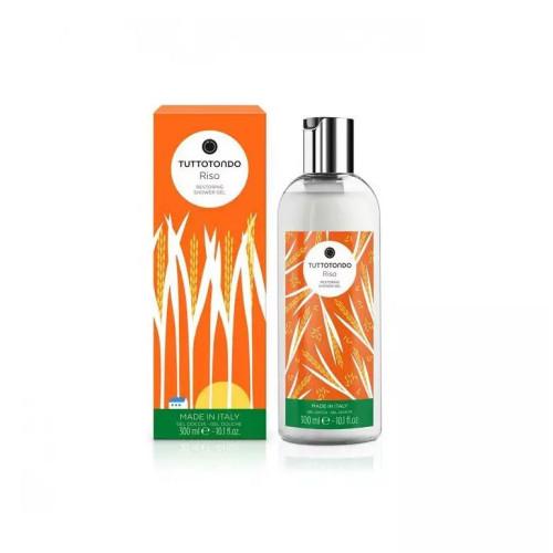 Clinique - Rinse-Off Makeup Solvent 125