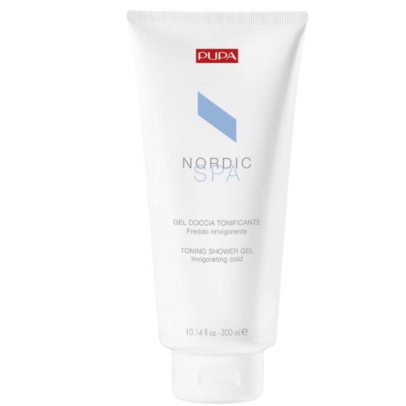 Bvlgari - aqua homme Eau de Toilette 100 ml vapo