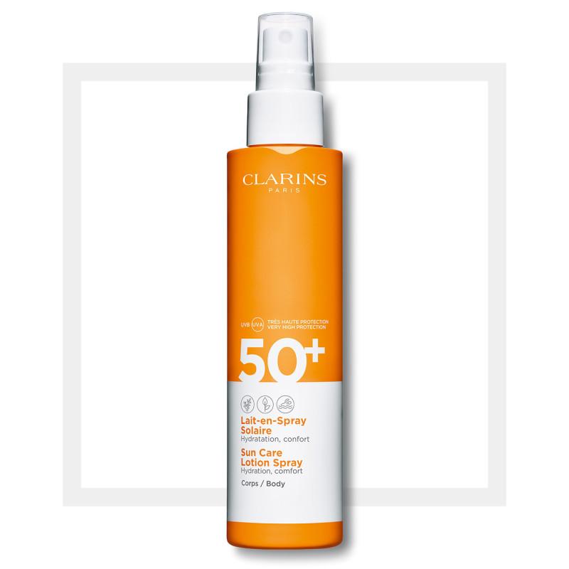 Hermes Twilly Eau de Parfum 85 V +7